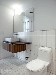 Bathroom Vanity Building Plans Boston Lofts By Loftsboston Com Inc U003e U003e Boston Residential Loft