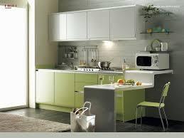 Luxury Home Decor Accessories Latest Mint Green Kitchen Accessories Pattern Best Kitchen