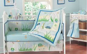 Boho Crib Bedding by Boy Crib Sets Walmart Medium Size Of Nursery Beddings Unique Baby
