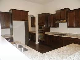 best 25 giallo ornamental granite ideas on kitchen