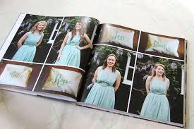 diy wedding albums my wedding album made using blurb book smart