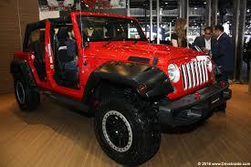 jeep maruti www driveinside com blog wp content uploads 2016 02