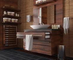 wood bathroom ideas bathroom wood bathroom on modern trends in design and decor