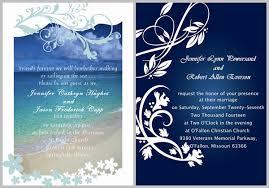 wedding invitation wording for friends vertabox com