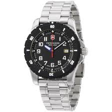 Watch by Discount Watches For Men And Women Certified Watch Store