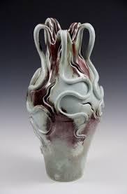 elephant vase ceramic 91 best ceramic vase images on pinterest ceramic vase vases and