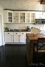 Laminate Flooring Corners Kitchen Outstanding Contemporary Top 11 Corner Kitchen Hutch You