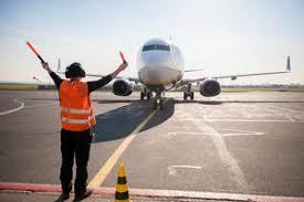 chambre de commerce de beauvais l aéroport de beauvais tillé développer et gérer des équipements