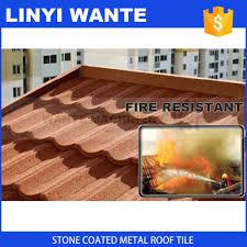 Laminate Flooring Classification China Classification Of Tile China Classification Of Tile