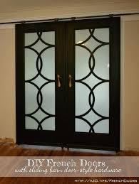 Closet Door Styles Sliding Closet Door Sliding Doors With Budget