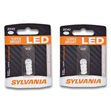 lexus lx450 for sale bc sylvania zevo front side marker light bulb 1990 2016 lexus