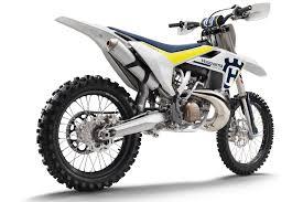 new 2 stroke motocross bikes 2017 husqvarna tc 250 review new 2 stroke mxer