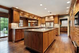 under cabinet fluorescent lighting aaa bishop electric the woodlands tx woodlands electrician