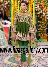 specialty shop mehndi mayon dresses ranging from mayon mehndi