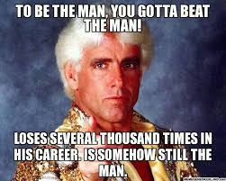 Wwf Memes - awesome 111 best wrestling memes images on pinterest wallpaper