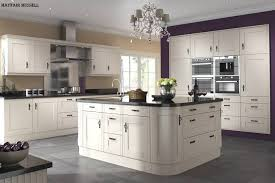 Fitted Kitchen Designs Traditional Fitted Kitchens Dkbglasgow Fitted Kitchens