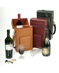 wine gifts for wine gifts for shop for s day