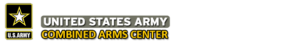 warrant officer candidate wocs us army combined arms center