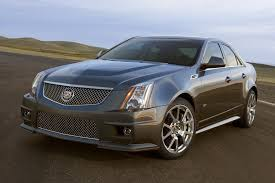 cadillac cts used cars for sale used cadillac cts for sale buy cheap pre owned cadillac cars
