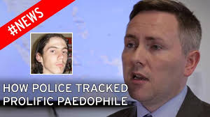 how evil paedophile richard huckle pretended to be a christian