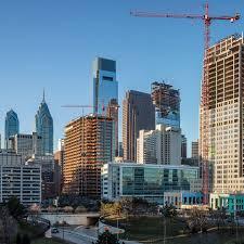 philadelphia center city district center city philadelphia developments 2017