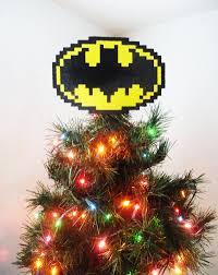 handmade beaded christmas ornaments christmas ideas