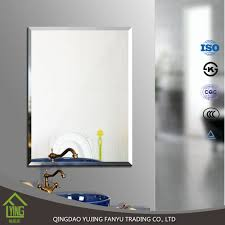 bathroom mirrors bathroom mirror anti fog home design popular