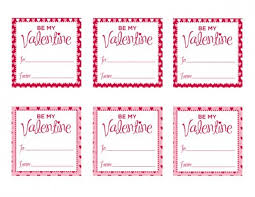 free valentines cards free printable valentines day cards wishespoint