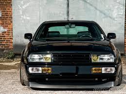 1995 volkswagen corrado 1993 volkswagen corrado vin wvwed4508pk004421 autodetective com