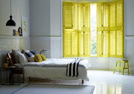 kitchen window shutters interior interior window shutters kitchen sorrentos bistro home
