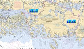 Western Florida Map by Watson U0027s Place Literary Campout 100th Anniversary Of The Killing