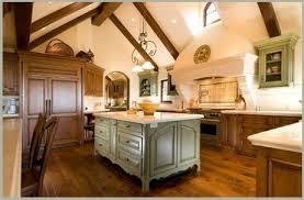Kitchen Cabinet Shops Astonishing Kitchen Cabinet Shops Kitchen1 32341 Home Design