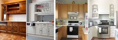 refaire la cuisine comment refaire sa cuisine home staging du blanc choosewell co