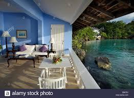 jamaica inn hotel ocho rios jamaica west indies caribbean