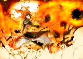 fairy tail anime 20 fairy tail hd wallpapers collection