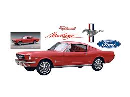 decals for ford mustang fathead mustang 1965 ford mustang wall decals 1055 00002 free