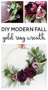 thanksgiving wreaths diy best 25 fall wreaths ideas on pinterest thanksgiving wreaths