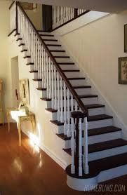 other winding stair indoor stairs design stair railing companies