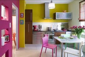 gelbe k che wohndesign amüsant gelbe kuche ideen verschonern 1000 zu kche