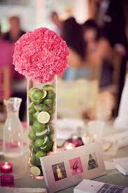 Carnation Flower Ball Centerpiece by 48 Best Pink Carnations Images On Pinterest Pink Carnations