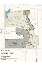 Map Of Ohio State Parks by Acacia Reservation Northeast Ohio Parks Cleveland Metroparks