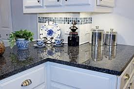 kitchen cabinets with countertops the do s don ts of choosing cabinets and countertops
