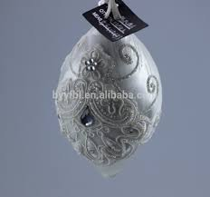 glass teardrop ornaments glass teardrop ornaments suppliers and