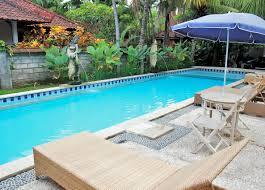 the guest villas u003e legian u003e bali hotel and bali villa