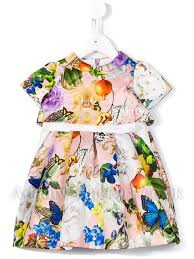 baby dresses clothing outlet shop the latest clothes and