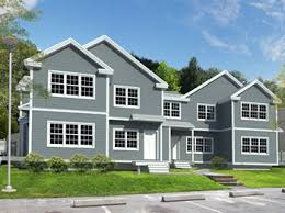 3 Bedroom Apartments For Rent In Springfield Ma Rent Cheap Apartments In Massachusetts From 660 U2013 Rentcafé