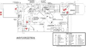 network floor plan addition to network frustrations devices u0026 integrations