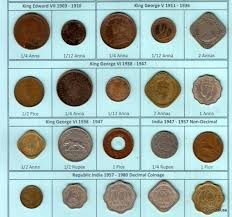coin house premium collection of 30 old indian coins chola