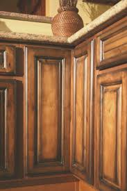 kitchen simple rustic kitchen cabinet doors decoration ideas