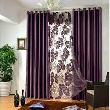 Purple Butterfly Curtains Purple Window Curtains U2013 Teawing Co